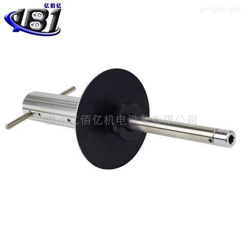 ENQ-6指针式扭矩起子螺丝批起子扭力扳手