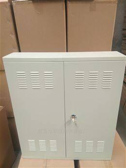 多媒體箱ONU箱交換機箱信息箱網絡箱寬帶