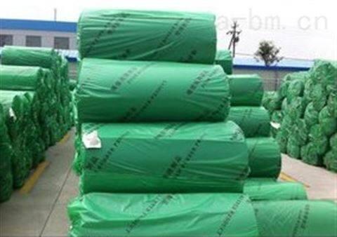 国标橡塑保温板 橡塑板宽度1米